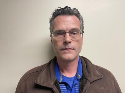 Raymond Israel Kolar a registered Sex or Kidnap Offender of Utah