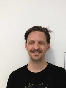 Calin Harris Stephensen a registered Sex or Kidnap Offender of Utah