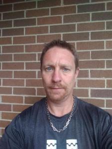 Craig E Trimble a registered Sex or Kidnap Offender of Utah