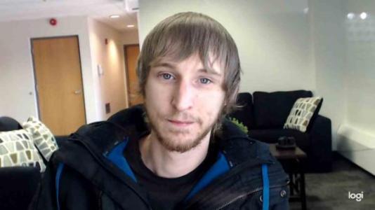 Daniel Nickle a registered Sex or Kidnap Offender of Utah