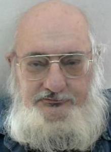 James Edward Pursel a registered Sex or Kidnap Offender of Utah