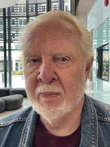 Garn Healey a registered Sex or Kidnap Offender of Utah