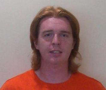 Jay Grant Herzog a registered Sex or Kidnap Offender of Utah