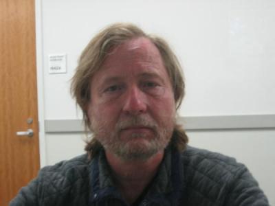 Kyle Robert Stratton a registered Sex or Kidnap Offender of Utah