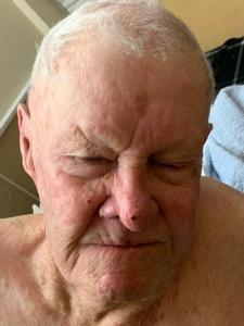 Ray Alvin Stephenson a registered Sex or Kidnap Offender of Utah