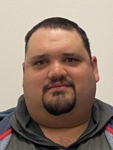 Devin Mckay Gardener a registered Sex or Kidnap Offender of Utah