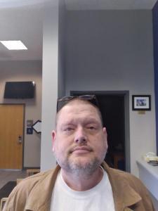 David Cameron Duce a registered Sex or Kidnap Offender of Utah