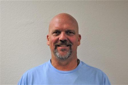 Scot Haydn Deremer a registered Sex or Kidnap Offender of Utah