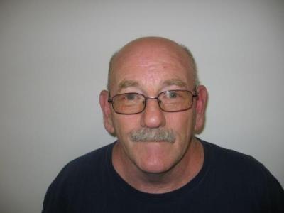 John C Bronson a registered Sex or Kidnap Offender of Utah