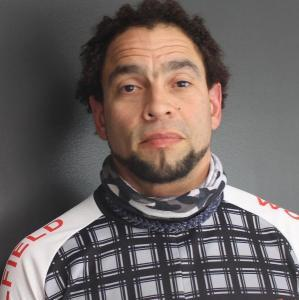 Ernesto Lucas Corral-cabrera a registered Sex or Kidnap Offender of Utah
