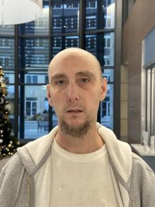 Daniel Lambson Wood a registered Sex or Kidnap Offender of Utah