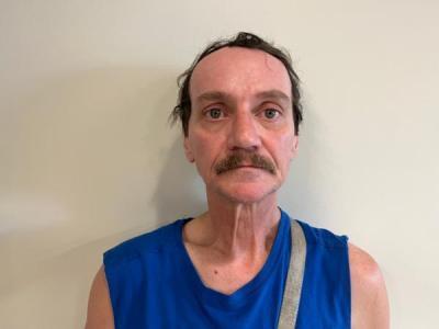 Benjamin Lee Gibson a registered Sex or Kidnap Offender of Utah