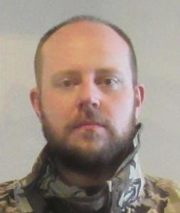 Mathew L Bowen a registered Sex or Kidnap Offender of Utah