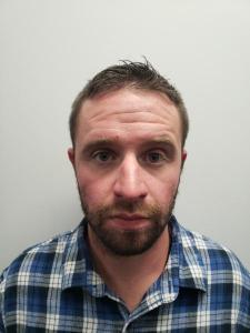 Bryce Spencer Pitts a registered Sex or Kidnap Offender of Utah