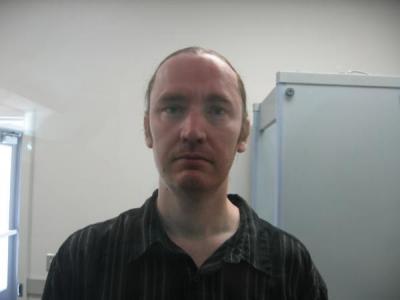 David Richard Allred a registered Sex or Kidnap Offender of Utah