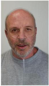 Kenneth Howard Corwin a registered Sex or Kidnap Offender of Utah