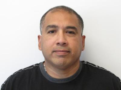 Danny E Montiel a registered Sex or Kidnap Offender of Utah