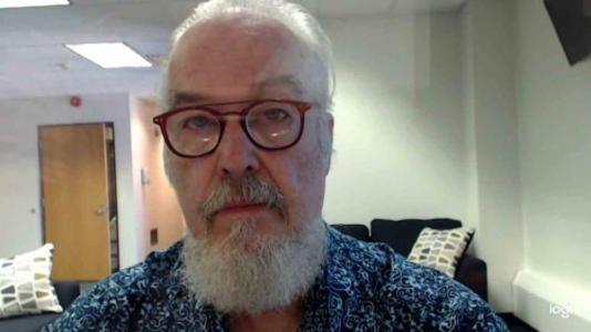 Mark Steven Gelter a registered Sex or Kidnap Offender of Utah