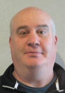 Terry Dustin Kunz a registered Sex or Kidnap Offender of Utah