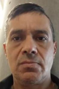 Adrian Hermosillo