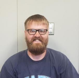 William Butcher a registered Sex or Kidnap Offender of Utah