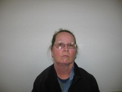Dee Dee Williams a registered Sex or Kidnap Offender of Utah