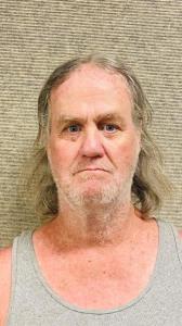 Michael Oren Riser a registered Sex or Kidnap Offender of Utah