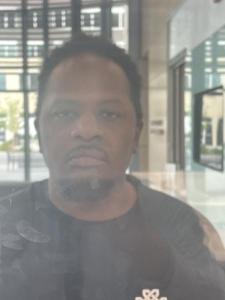 Antuan D Hite a registered Sex or Kidnap Offender of Utah