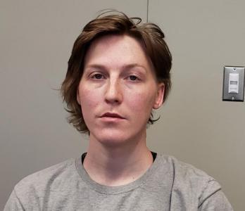 Taylor Frank Johnson a registered Sex or Kidnap Offender of Utah