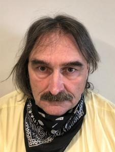 William Gerald Smith a registered Sex or Kidnap Offender of Utah