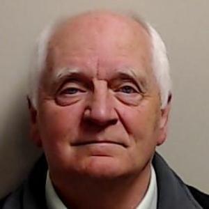 Robert Kenneth Gaisford a registered Sex or Kidnap Offender of Utah
