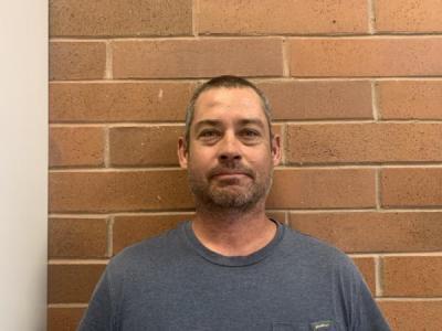 Zachary Sherrill a registered Sex or Kidnap Offender of Utah