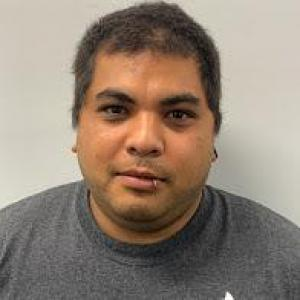 Christopher M Ayudan a registered Sex or Kidnap Offender of Utah