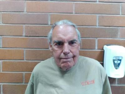 Steven Kuhnhausen a registered Sex or Kidnap Offender of Utah