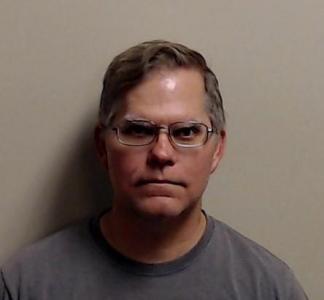 Jonathan Carl Harris a registered Sex or Kidnap Offender of Utah