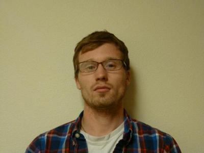 Robert John Golom a registered Sex Offender of Oregon