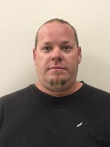 Brighton Legrand Ercanbrack a registered Sex or Kidnap Offender of Utah