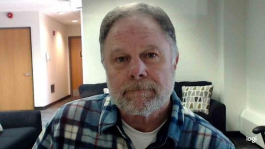 Robert C Mckell a registered Sex or Kidnap Offender of Utah