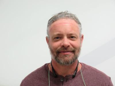 Gentry Keith Stephenson a registered Sex or Kidnap Offender of Utah