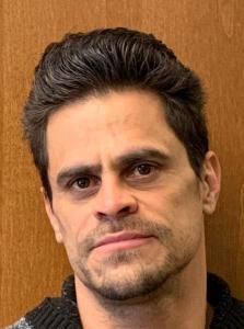 Delano Ammon Gonzalez a registered Sex or Kidnap Offender of Utah