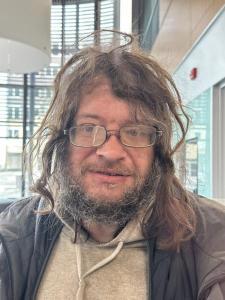 Kevin Naylor a registered Sex or Kidnap Offender of Utah