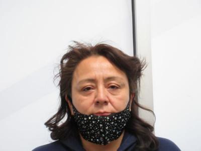 Nora Lawyer Gomez a registered Sex or Kidnap Offender of Utah