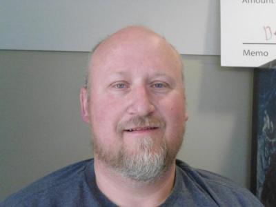 Justin Ronald Palmer a registered Sex or Kidnap Offender of Utah