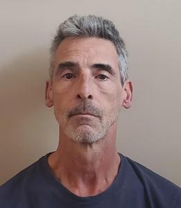 Gregory Allen Rhodes a registered Sex or Kidnap Offender of Utah
