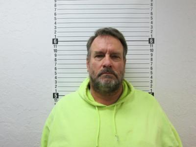 Michael Pollock a registered Sex or Kidnap Offender of Utah