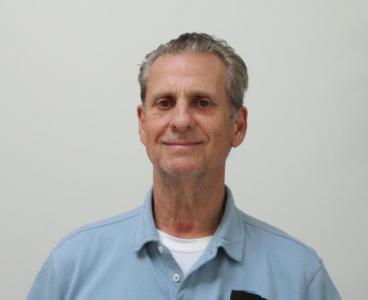 Silvio Rodolfo Acosta a registered Sex or Kidnap Offender of Utah