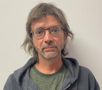 Jeffrey Reading a registered Sex or Kidnap Offender of Utah