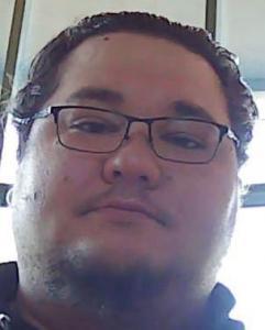 Jordan Anthony Blair a registered Sex or Kidnap Offender of Utah