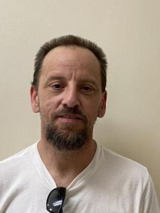 Ryan C Brandt a registered Sex or Kidnap Offender of Utah