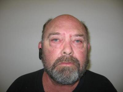 Dean Irvin Schindler a registered Sex or Kidnap Offender of Utah
